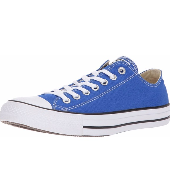 9e05db5dd67e Converse Shoes - Adult Converse All Star Chuck Taylor Sneakers